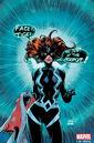 Black Bolt Vol 1 2 Mary Jane Variant Textless.jpg