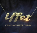 Iffet
