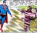 Superman Vol 1 137/Images