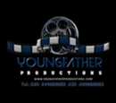 Young Father Productions (Tanzania)