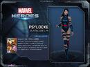 12x9 CostumePage Psylocke Classic.jpg