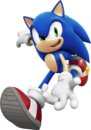 Sonic 229.png