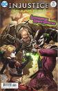 Injustice Ground Zero Vol 1 10.jpg