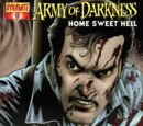 Army of Darkness Vol 2 9