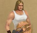 Obliterator Waraxe