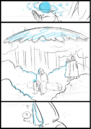 Connie Comic 03.png