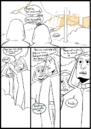 Connie Comic 02.png