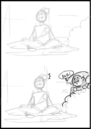 Connie Comic 15.png