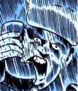 General Fu (Earth-616) from Journey into Mystery Vol 1 93 001.png