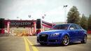 FH Audi RS4.jpg