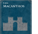 Casa de Macanthos