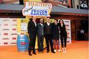 2013 Netflix Premiere London - Group 02.jpg