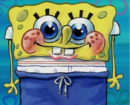01-spongebob-lifeguard-im-cool (1).png