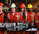 Highway Thru Hell (2011)