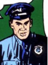 Clark (Earth-616) from Journey into Mystery Vol 1 99 001.png
