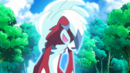 Gladion Lycanroc Counter.png