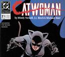 Catwoman Vol 1 3