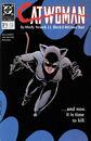 Catwoman 3.jpg