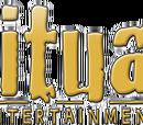 Ritual Entertainment