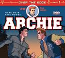 Archie Vol 2 20