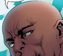 Brett Mahoney (Earth-616)