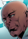 Brett Mahoney (Earth-616) from X-Men Gold Vol 2 4 001.png