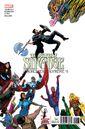 Doctor Strange and the Sorcerers Supreme Vol 1 8.jpg