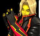 Adam Warlock (Earth-TRN562) from Marvel Avengers Academy 002.png