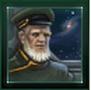 Великий адмирал.png