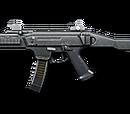 Scorpion EVO3A1