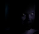 Jack (Nephilim)