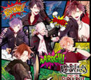 Diabolik Lovers Bloody Songs -SUPER BEST III-