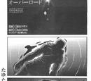 Overlord Manga Chapter 21