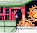 Metropolis Zone (Sonic the Hedgehog 2)/Gallery