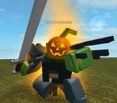 Jack-O-Zombie