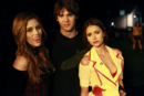 1x07-Haunted-BTS (3).png