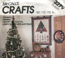 McCall's 3279 A