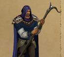 Conjuror