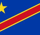Congo-Leopoldville