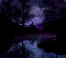 Gathering Twilight's OCs