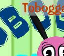 Toboggan Ted