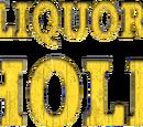 Liquor Hole