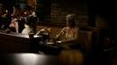 107-075~Mayor-Carol-Mystic Grill.png