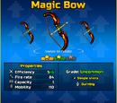 Magic Bow Up1