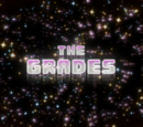 The Grades