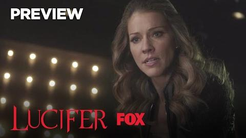 Preview Mom's Powers Are Returning Season 2 Ep. 18 LUCIFER