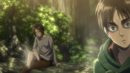 Eren wakes up captured with Ymir.png