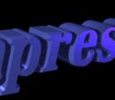 Impressions Games