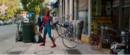 Spider-Man & Bike (Homecoming).png