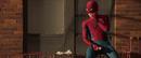 Spider-Man - Churro (Homecoming).png